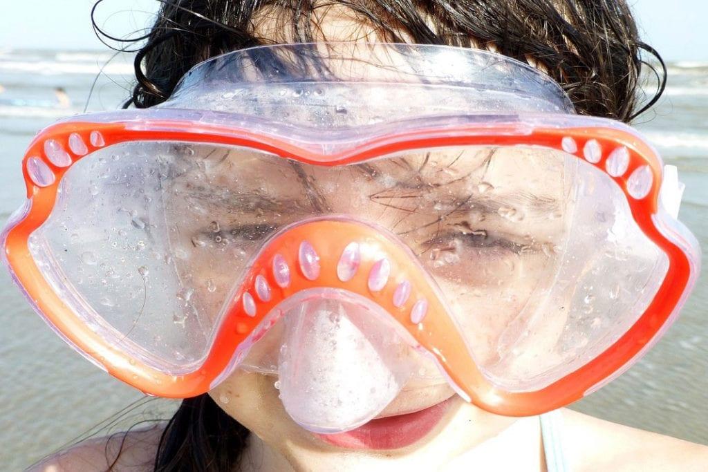 How to Manage Myasthenia Gravis (MG) Swimmingly