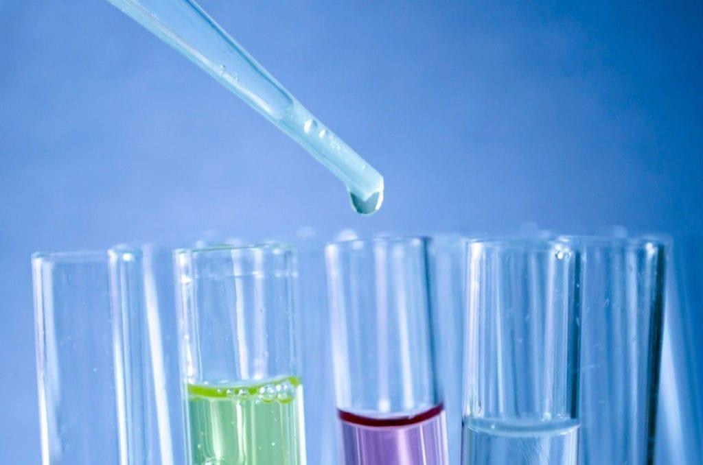 Experimental Treatment for Spinocerebellar Ataxia Earns Orphan Drug Designation from the FDA